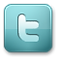 solar warden on twitter