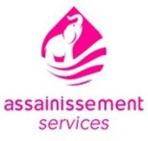 ASSAINISSEMENT SERVICES