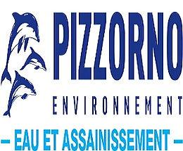 PIZZORNO Environnement