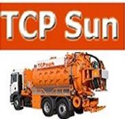 TCP SUN