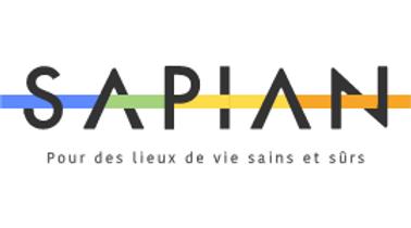 SAPIAN - 06