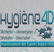 HYGIENNE 4D