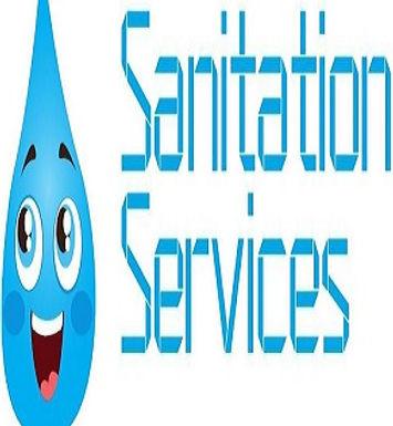 SANITATION Services