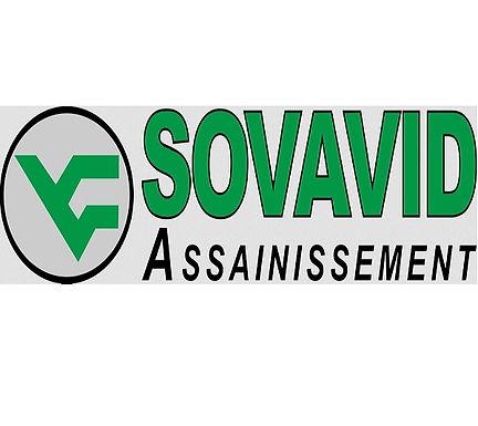 SOVAVID