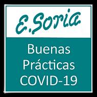Autocares Eleuterio Soria.png