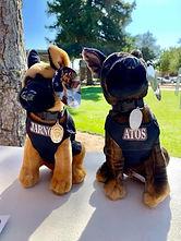 Jarno and Atos dogs.jpg