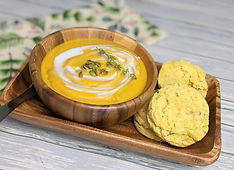 Roasted BNS Soup & Biscuits.jpg
