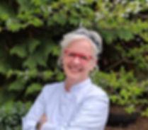Amy Headshot.jpg
