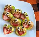 Apple Monsters.jpg