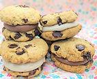 Chocolate Chip Cookie Sandwiches.jpg