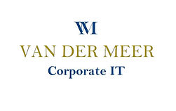 Logo VDM Corporate IT 3.jpg