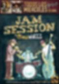 Clasijazz Jam Session