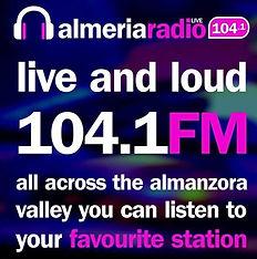ALmeria Radio.jpg
