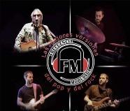 FM Rock n Roll