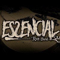 Essencial Rock Band