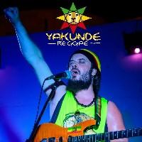 Yakunde Reggae Band