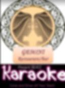 Beatz Karaoke