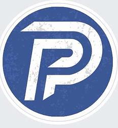 padpall Logo.jpg