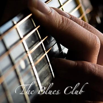 Blues Club Logo.png