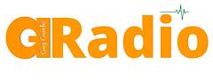 Radio-3.png