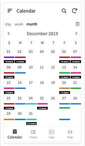 Calendar View.png