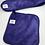 Thumbnail: CT Pro Headband and Makeup Remover Cloth Bundle
