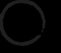 BA_Logo_01.png