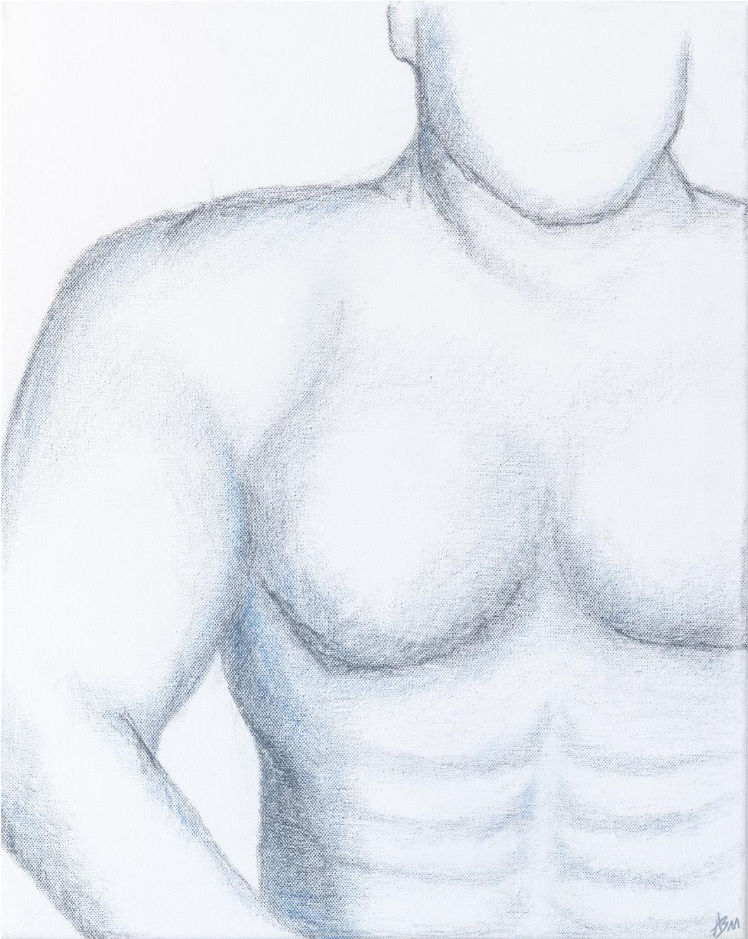 """""""Körper"""""""