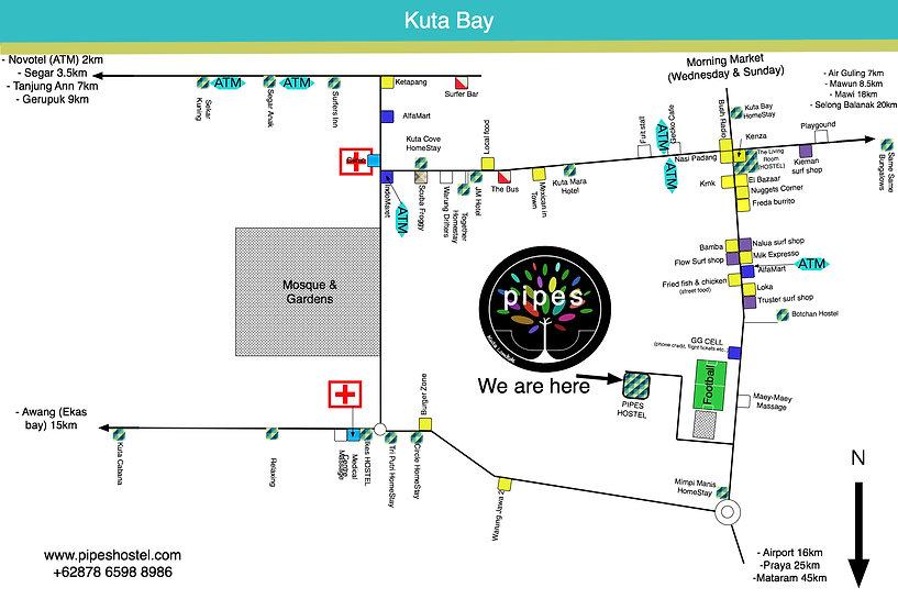 Map Kuta.jpg