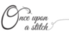 Once Upon A Stitch LLC