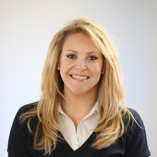 Lisa Trenholm