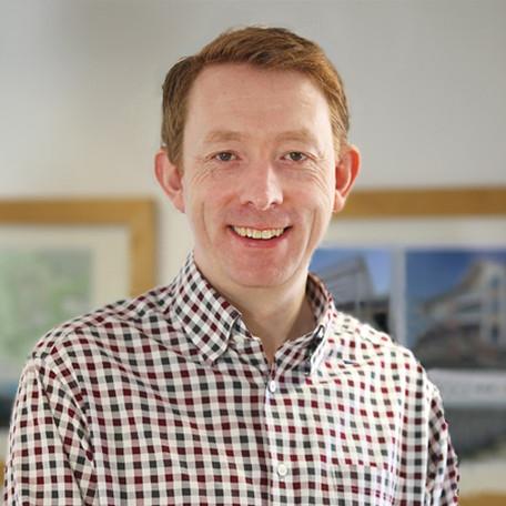 Andrew Mitton