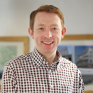 Andrew Profile.jpg