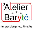 Logo-LAtelier-BaryteHD-2019-250x250px-RV