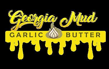 Georgia Mud Garlic Butter Final.png