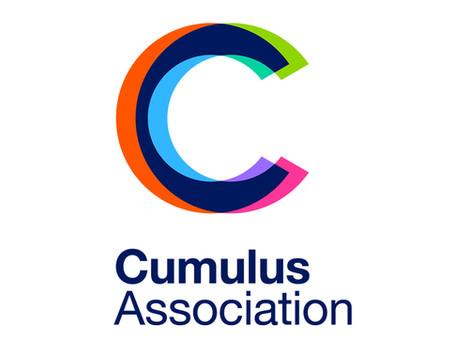CY école de design membre de CUMULUS
