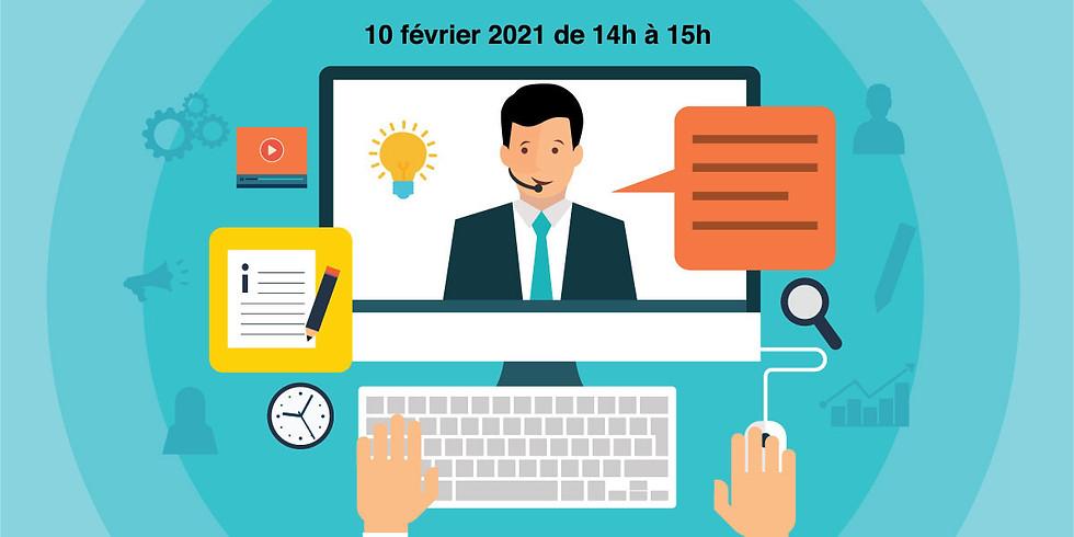 Web Session - présentation Design Global 1ère année
