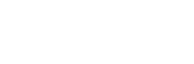 logo_cy-b&w-on-black_edited.png