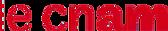 CNAM-Logo.png