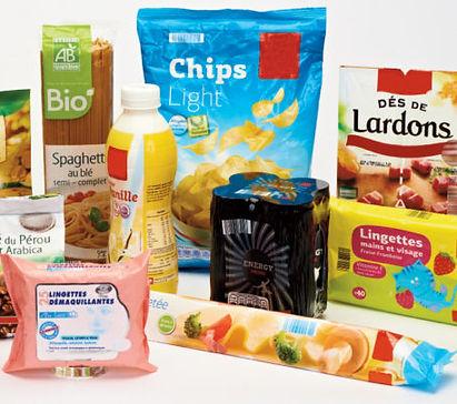 formation designer packaging