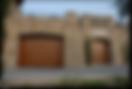 Installazione porte residenziali Milano | Installazione porte residenziali Monza e Brianza | installazione porte residenziali Lodi | Installazione porte residenziali Vignate