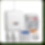Installazione impianti antifurto Milano |Installazione impianti antifurto Monza e brianza | Installazione impianti antifurto Lodi | Installazione impianti antifurto Vignate