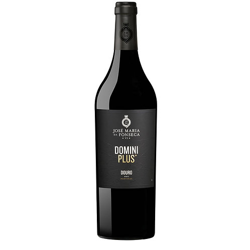 Vinho Tinto Domini Plus