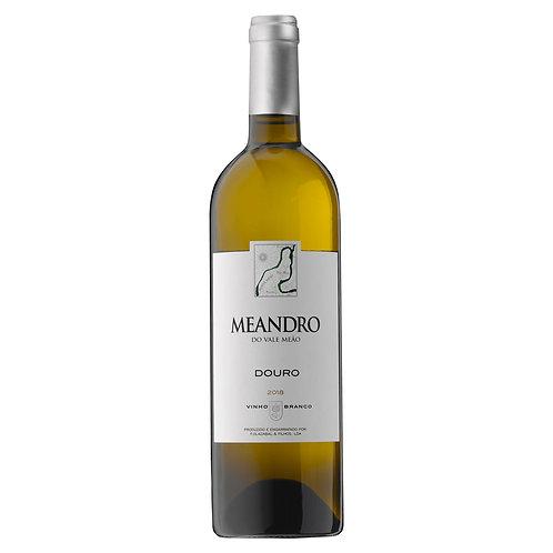 Vinho Branco Meandro