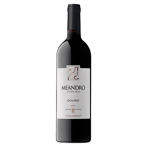 Vinho Tinto Meandro
