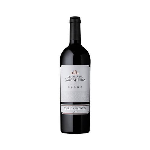 Vinho Tinto Quinta da Romaneira 2015
