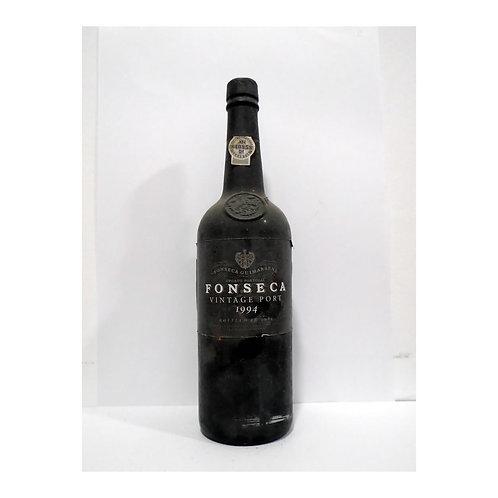 Vinho Porto Fonseca Vintage 1994