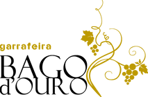 logo_original_final.png
