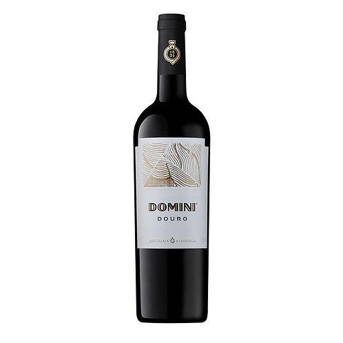 Vinho Tinto Domini