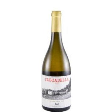 Vinho Branco Grande Villae 2018
